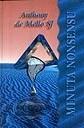 Okładka książki Minuta nonsensu