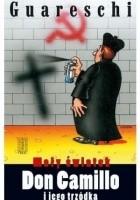 Don Camillo i jego trzódka