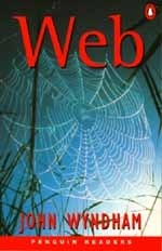 Okładka książki Web