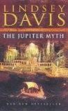 Okładka książki The Jupiter Myth