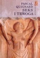 Seks i trwoga