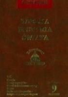 Wielka historia świata. T. 9, Grecja, czasy rzymskie - piraci śródziemnomorscy, Rzym: Italia przedrzymska - mityczne początki Rzymu