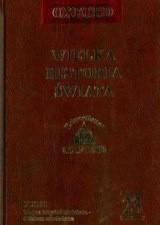 Okładka książki Wielka historia świata. T. 23, Czasy nowożytne. Wojna trzydziestoletnia - Odsiecz wiedeńska