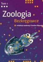 Zoologia t. I Bezkręgowce