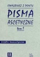 Pisma ascetyczne t. I