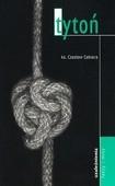 Okładka książki Tytoń