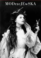 Modrzejewska Shakespearestar