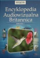 Encyklopedia Audiowizualna Britannica: Zoologia I