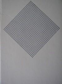 Okładka książki Struktura materii. Przewodnik encyklopedyczny