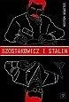 Okładka książki Szostakowicz i Stalin