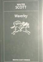Waverley albo lat temu sześćdziesiąt