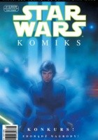 Star Wars Komiks 5/2009
