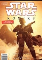 Star Wars Komiks 7/2009