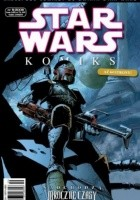 Star Wars Komiks 9/2009