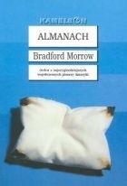 Okładka książki Almanach