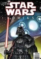 Star Wars Komiks 2/2010