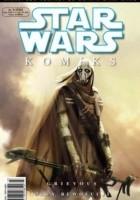 Star Wars Komiks 3/2010