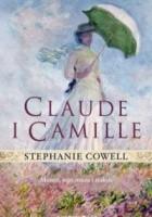 Claude i Camille