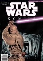 Star Wars Komiks 5/2010