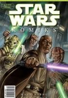 Star Wars Komiks 9/2010