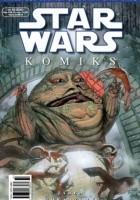 Star Wars Komiks 10/2010