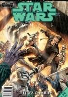 Star Wars Komiks. Wydanie Specjalne 1/2009