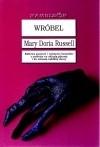 Okładka książki Wróbel