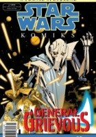 Star Wars Komiks. Wydanie Specjalne 1/2010