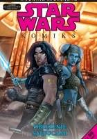Star Wars Komiks. Wydanie Specjalne 2/2010