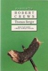 Okładka książki Robert Crews