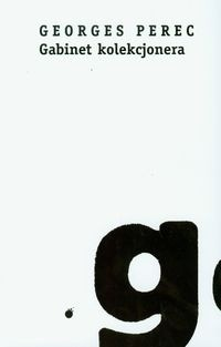Okładka książki Gabinet kolekcjonera. Historia pewnego obrazu