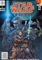 Star Wars Obsesja #3