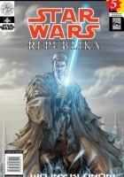 Star Wars Republika