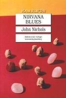 Okładka książki Nirvana Blues