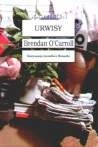 Urwisy - Brendan O