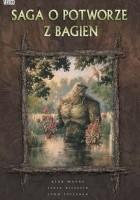 Saga o Potworze z Bagien