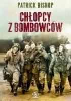 Chłopcy z bombowców