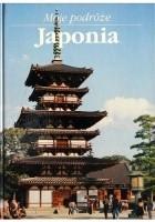 Moje podróże. Japonia