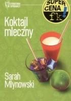 Koktajl mleczny
