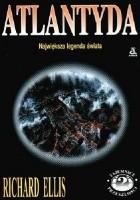 Atlantyda - największa legenda świata