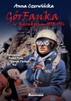 GórFanka. W Karakorum 1979 - 1986