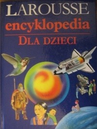 Okładka książki Encyklopedia memo