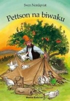 Pettson na biwaku