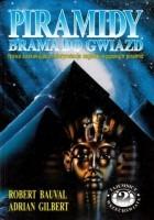 Piramidy: brama do gwiazd