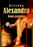 Biała gardenia
