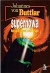Okładka książki Supernowa : narodziny nowej wizji świata