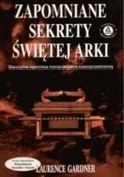 Zapomniane sekrety świętej Arki