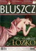 Bluszcz, nr 1 / październik 2008