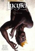 Lucyfer: Inferno