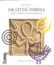 Okładka książki Jak czytać symbole